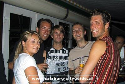 Salzburg-Cityguide - Foto - .DS_Store