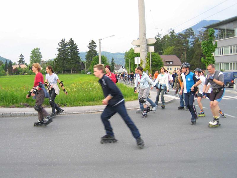 Salzburg-Cityguide - Fotoarchiv - 107SkateNight1.jpg
