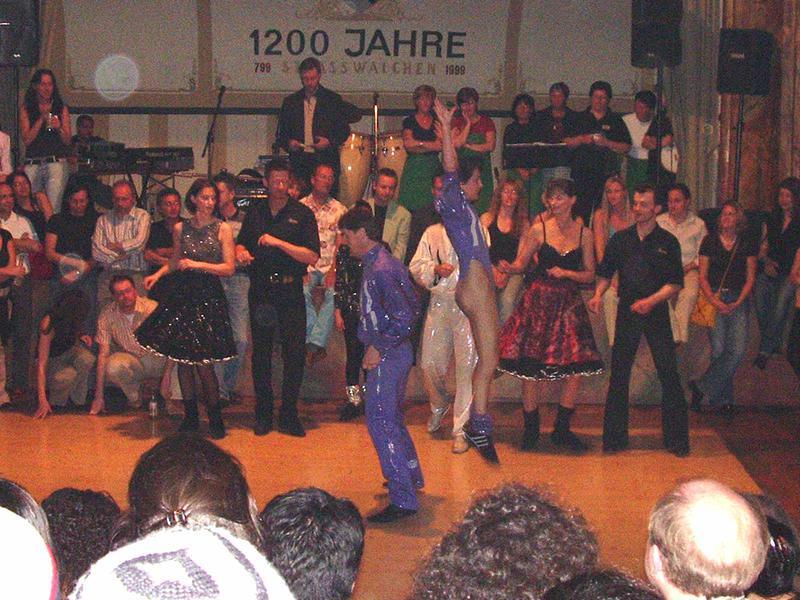 Salzburg-Cityguide - Foto - 019FiestaLatina.jpg