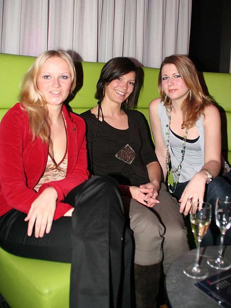 Salzburg-Cityguide - Fotoarchiv - 062ClubSunday.jpg
