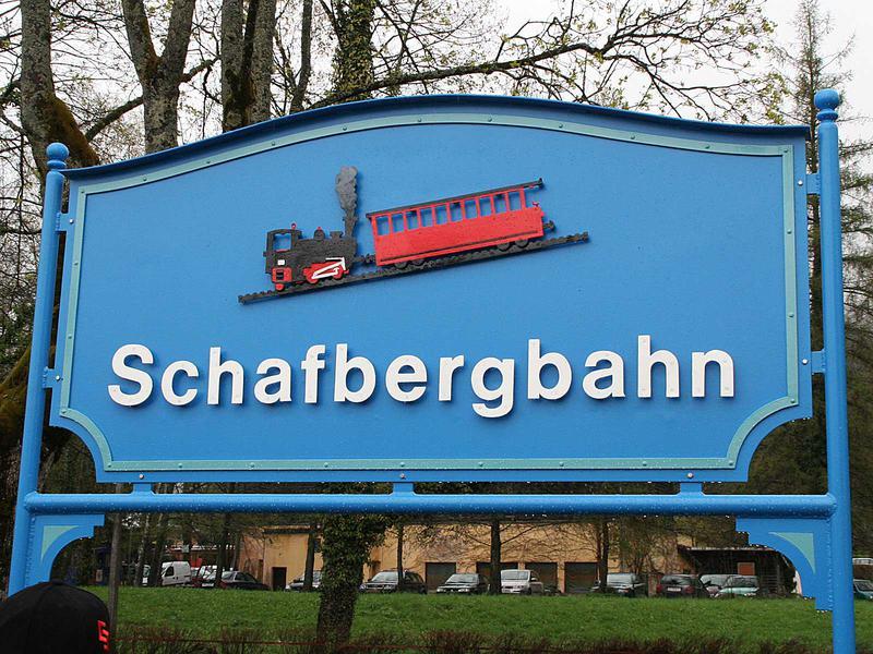 Salzburg-Cityguide - Fotoarchiv - 042Salzburg_AG_2.jpg