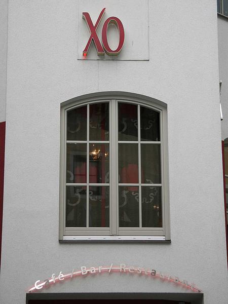 Salzburg-Cityguide - Foto - 119VPI.jpg