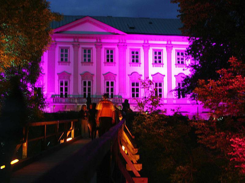 Salzburg-Cityguide - Foto - 016Weltmilchtag.jpg