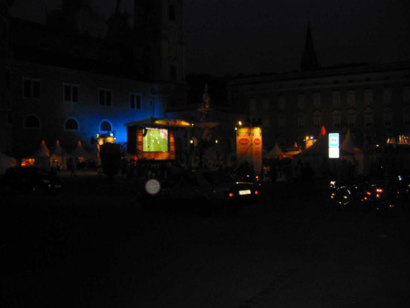 Salzburg-Cityguide - Foto - 030Eng_Sch.jpg