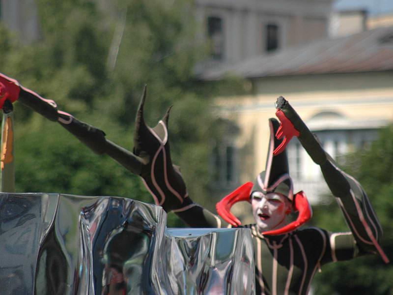 Salzburg-Cityguide - Foto - 016LGS_SalzburgerIN.jpg