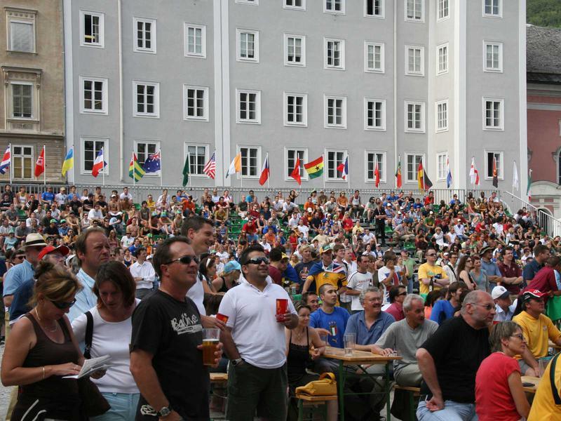 Salzburg-Cityguide - Fotoarchiv - 003WM_Arena.jpg