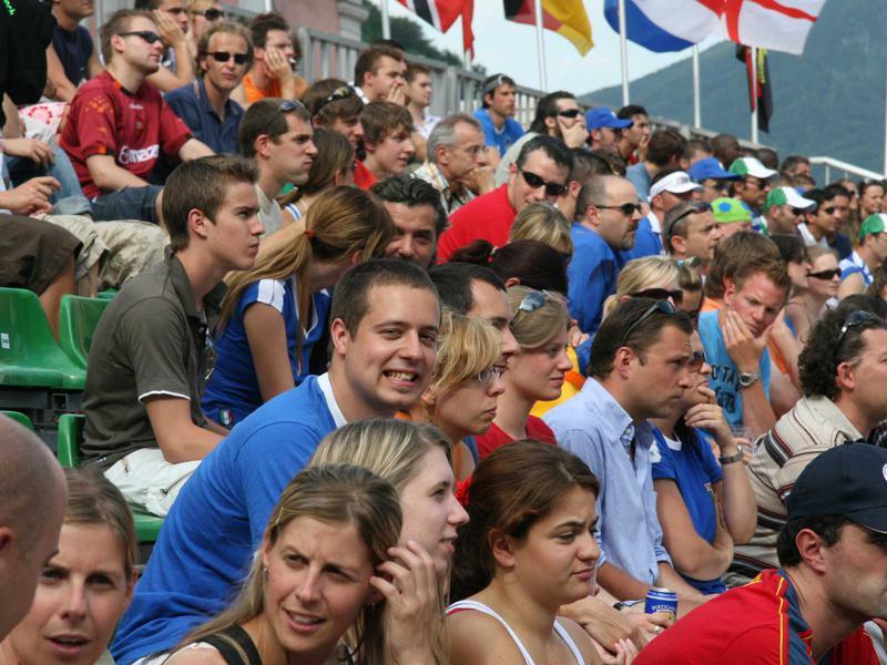 Salzburg-Cityguide - Foto - 003WM_Arena.jpg
