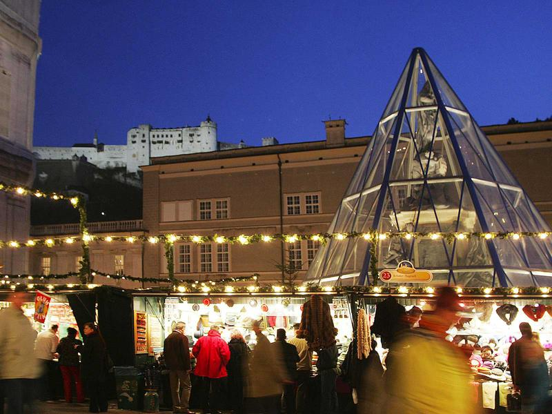 Salzburg-Cityguide - Fotoarchiv - 006cms.jpg
