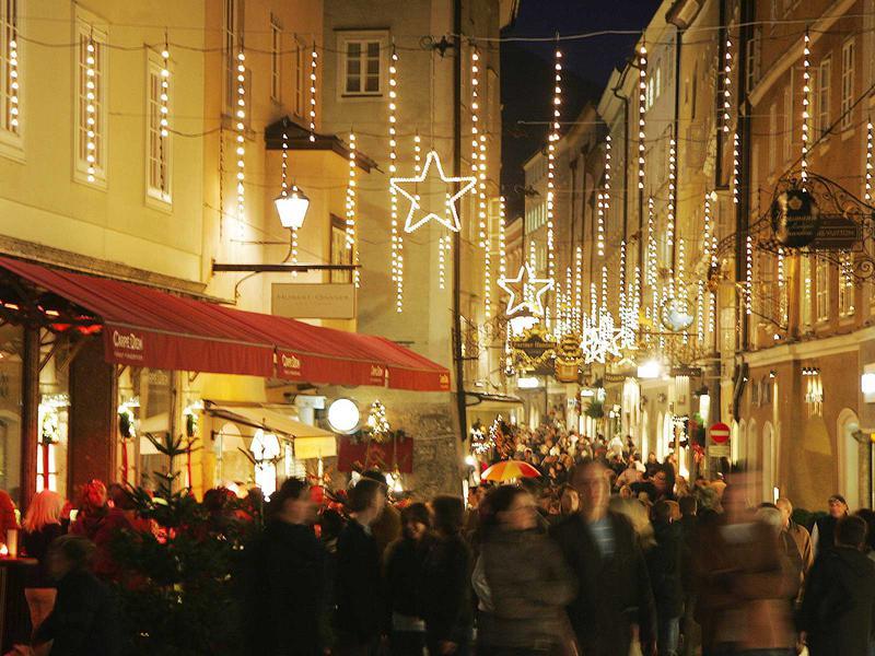 Salzburg-Cityguide - Foto - 006cms.jpg
