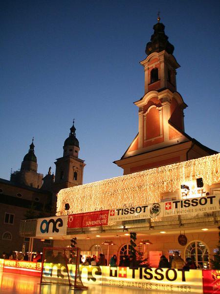 Salzburg-Cityguide - Foto - 147pro.jpg