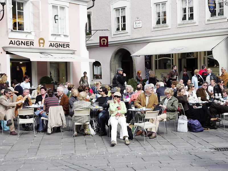 Salzburg-Cityguide - Foto - 029ostern.jpg