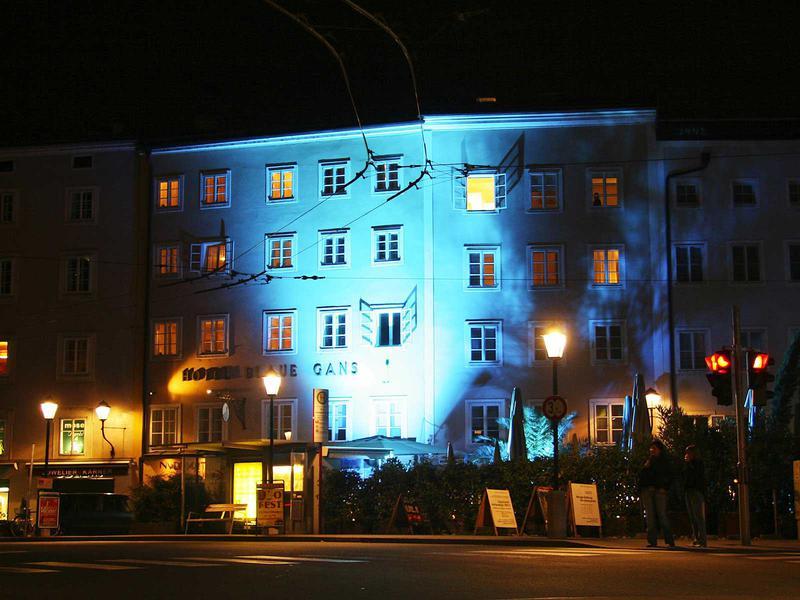 Salzburg-Cityguide - Foto - 024museen.jpg