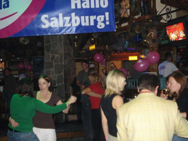 Salzburg-Cityguide - Fotoarchiv - 012_arabella.jpg