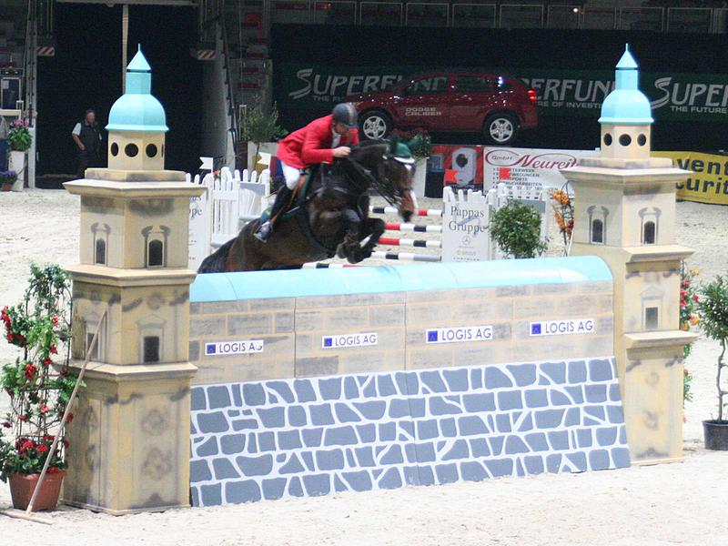 Salzburg-Cityguide - Foto - 209_horse.jpg