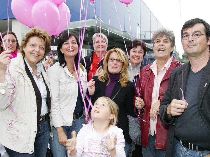 Salzburg-Cityguide - Foto - 066_pink_wd.jpg