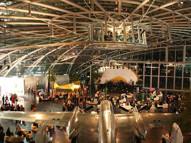 Salzburg-Cityguide - Foto - 070_hangar.jpg