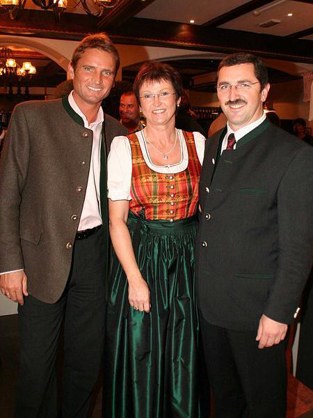 Salzburg-Cityguide - Foto - 054_keller.jpg