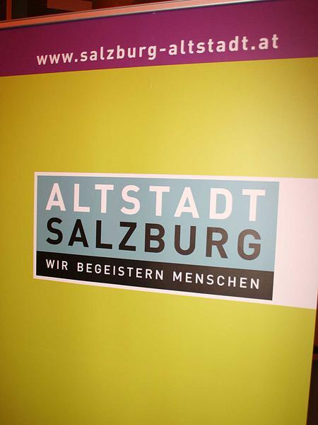 Salzburg-Cityguide - Foto - 019_republic.jpg