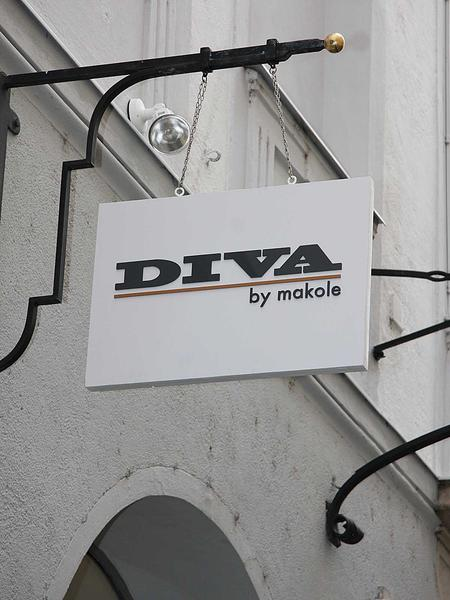 Salzburg-Cityguide - Foto - 190_makole.jpg