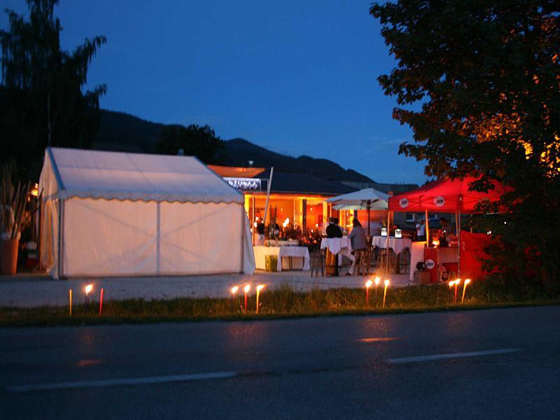 Salzburg-Cityguide - Foto - 070_JOOP.jpg