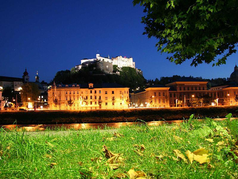 Salzburg-Cityguide - Fotoarchiv - 004_blaue_SCG.jpg