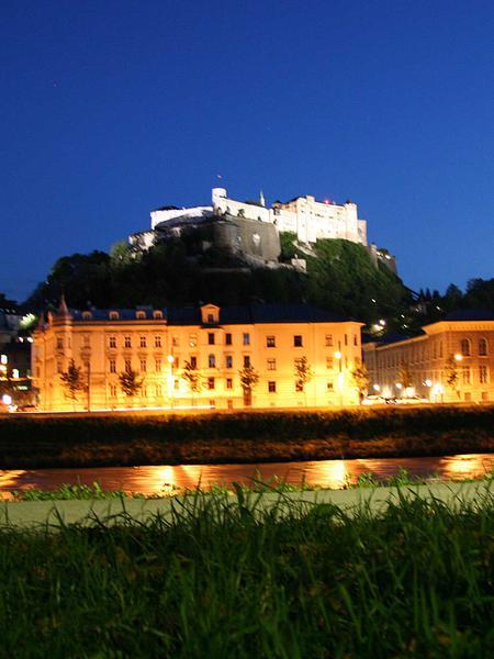 Salzburg-Cityguide - Foto - 004_blaue_SCG.jpg