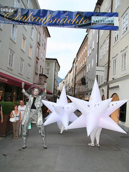 Salzburg-Cityguide - Foto - scg_053_blaue.jpg