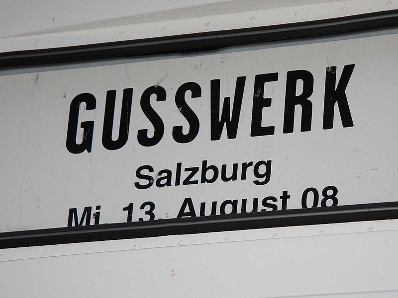 Salzburg-Cityguide - Foto - 015_hellsbells_L.jpg