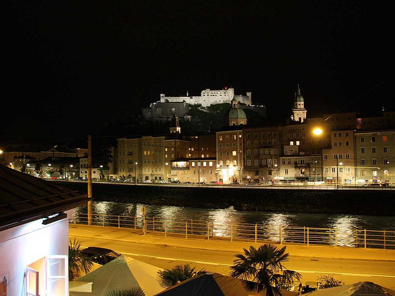 Salzburg-Cityguide - Foto - 010_italiana.jpg