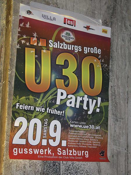 Salzburg-Cityguide - Foto - 083_ue30_g.jpg