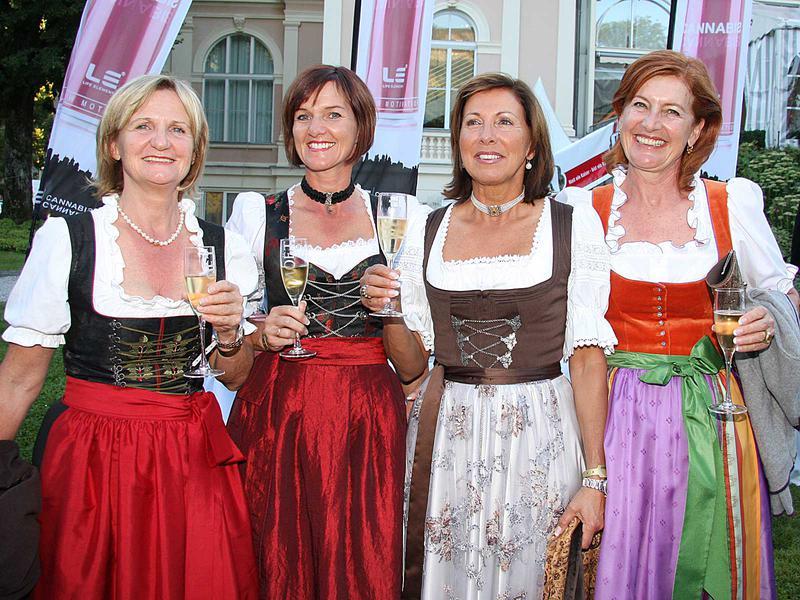 Salzburg-Cityguide - Foto - 058_nacht.jpg