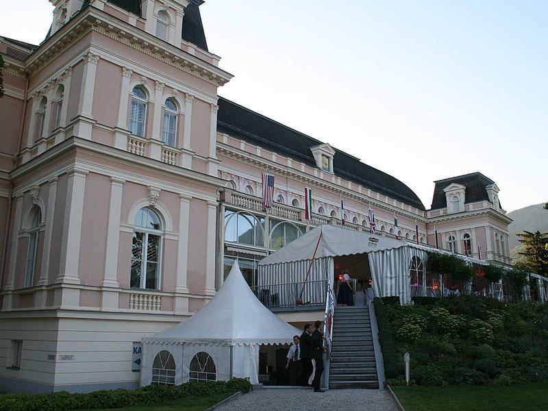 Salzburg-Cityguide - Foto - 061_kaiser_w.jpg