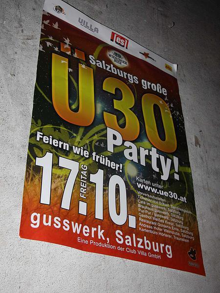 Salzburg-Cityguide - Fotoarchiv - 277_Ue30_2009.jpg