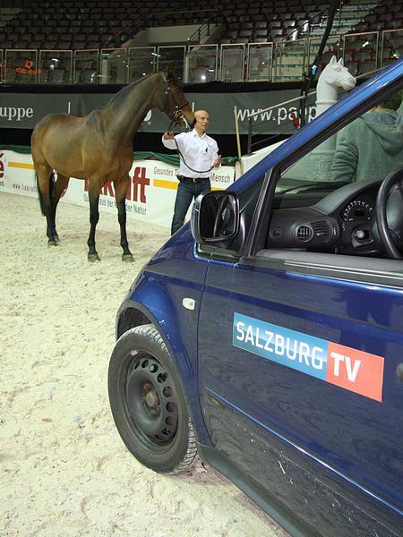 Salzburg-Cityguide - Foto - 024_PAHI_SalzburgTV.jpg