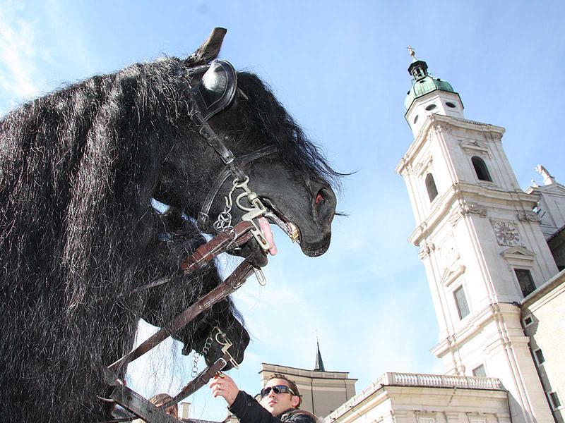 Salzburg-Cityguide - Fotoarchiv - 024_PAHI_Umzug.jpg