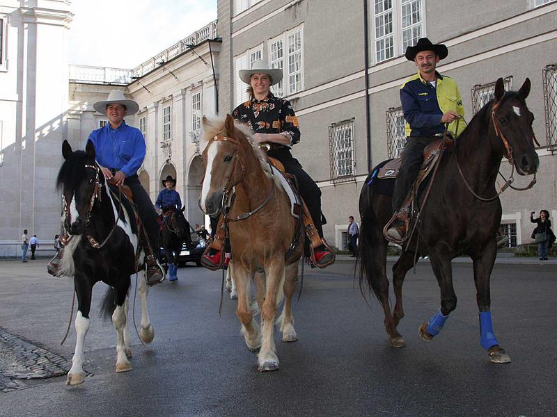 Salzburg-Cityguide - Foto - 024_PAHI_Umzug.jpg