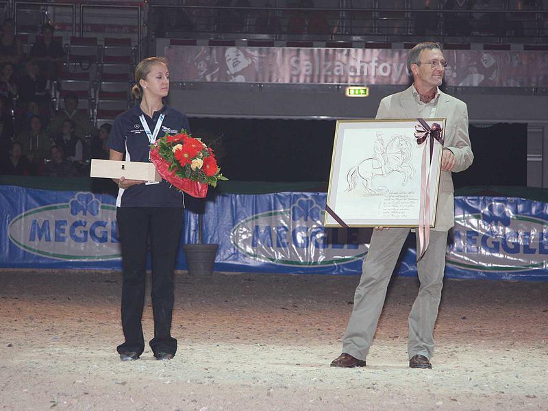 Salzburg-Cityguide - Foto - 057_PAHI_Award.jpg