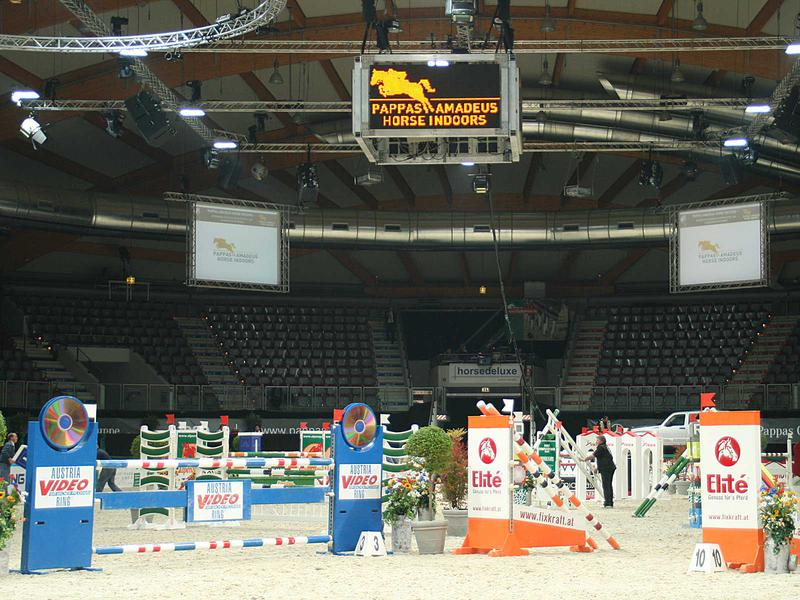 Salzburg-Cityguide - Foto - 004_PAHI_Gewinner.jpg