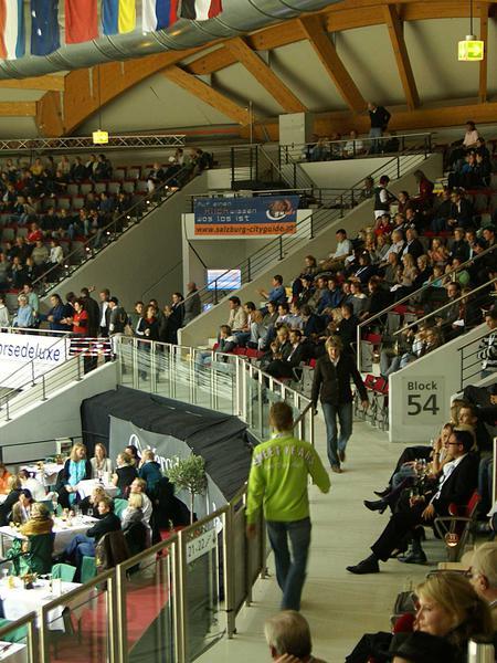 Salzburg-Cityguide - Fotoarchiv - 002_PAHI_Publikum.jpg