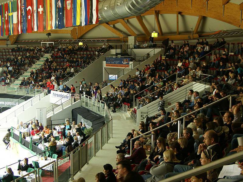 Salzburg-Cityguide - Foto - 002_PAHI_Publikum.jpg