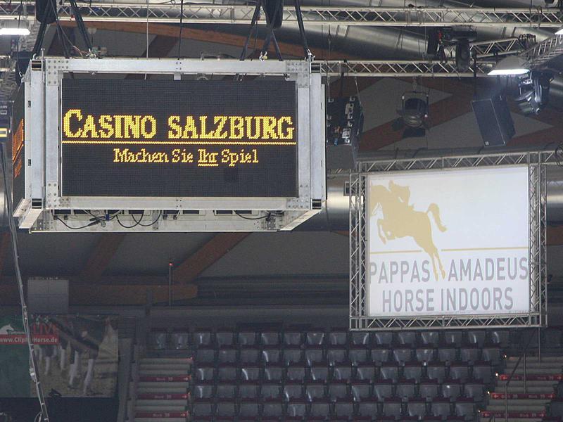 Salzburg-Cityguide - Foto - 018_PAHI_Sponsoren.jpg