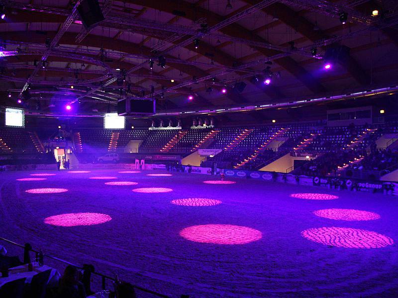 Salzburg-Cityguide - Foto - 055_PAHI_Show.jpg