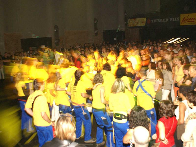 Salzburg-Cityguide - Foto - 010_festa.JPG
