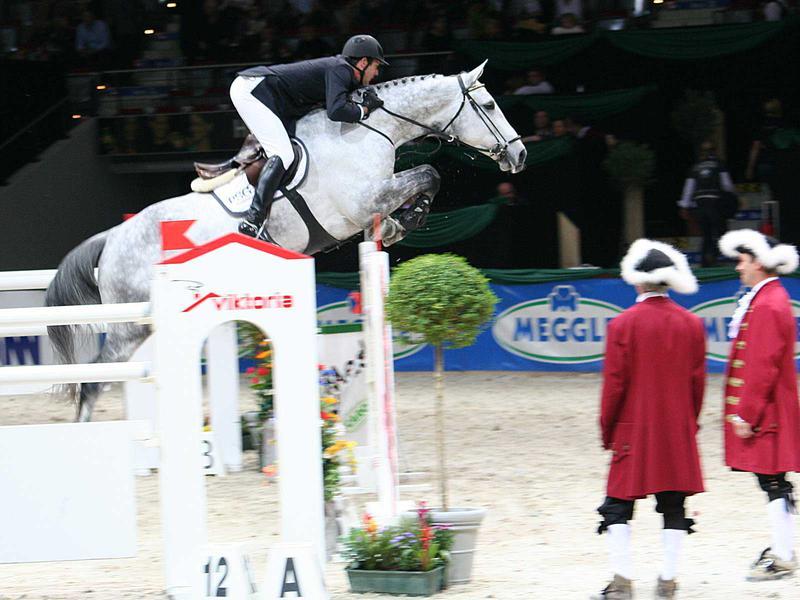Salzburg-Cityguide - Foto - 079_PAHI_horse.jpg