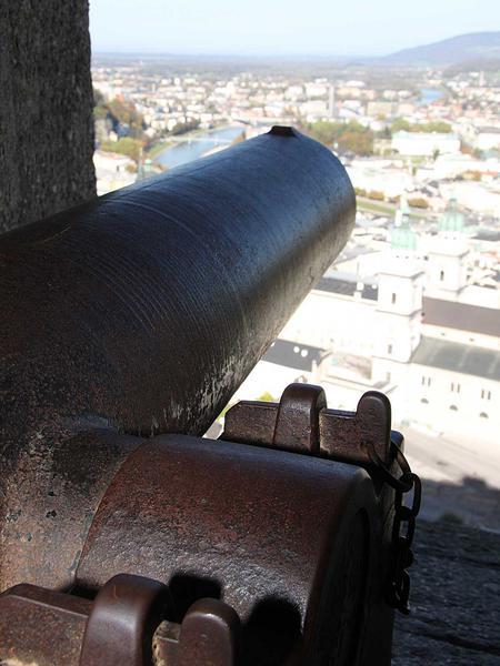 Salzburg-Cityguide - Foto - 016_erke_AO_PK.jpg