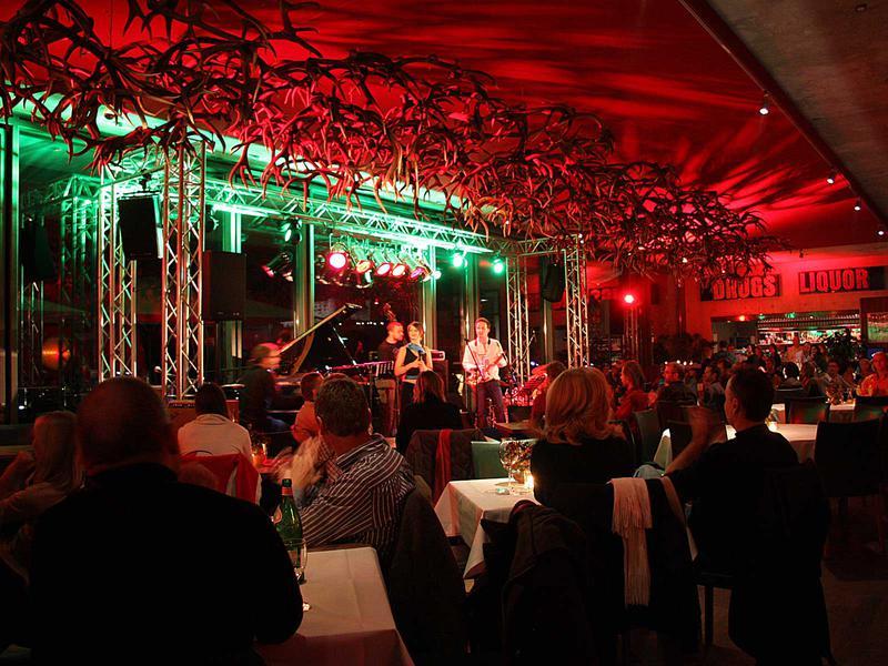 Salzburg-Cityguide - Foto - 018_jazz_M32.jpg