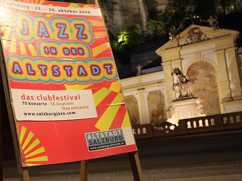 Salzburg-Cityguide - Foto - 019_jazz_salzburg.jpg