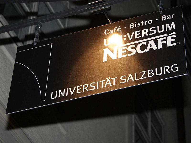 Salzburg-Cityguide - Foto - 018_jazz_universum.jpg