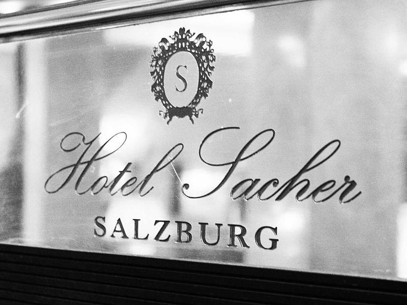 Salzburg-Cityguide - Foto - 002_JinA_Sacher.jpg