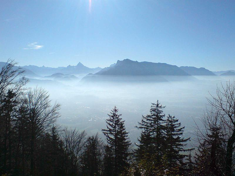 Salzburg-Cityguide - Foto - 004_gaisberg.jpg